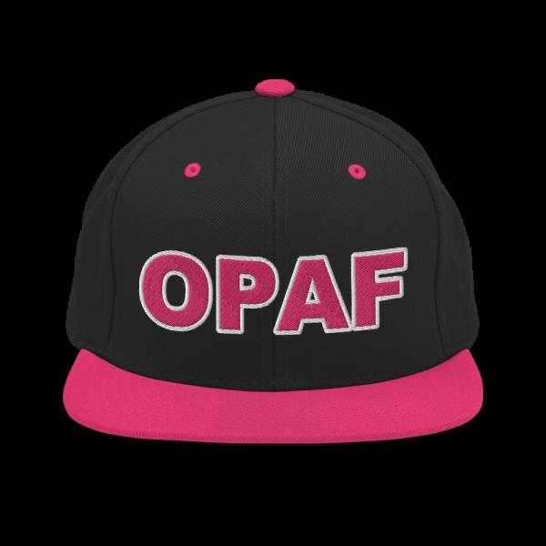 Asset-1_mockup_Front_Flat_Black-Neon-Pink